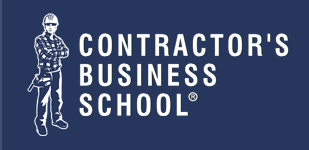 Contractor's Business School