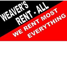 weavers logo